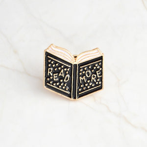 spark joy pins | NANA