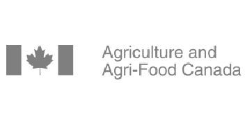 Algriculture and agri-Food Canada