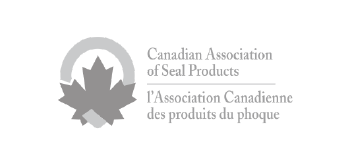 Canadian Association of Seal Product