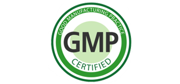 La certification GMP