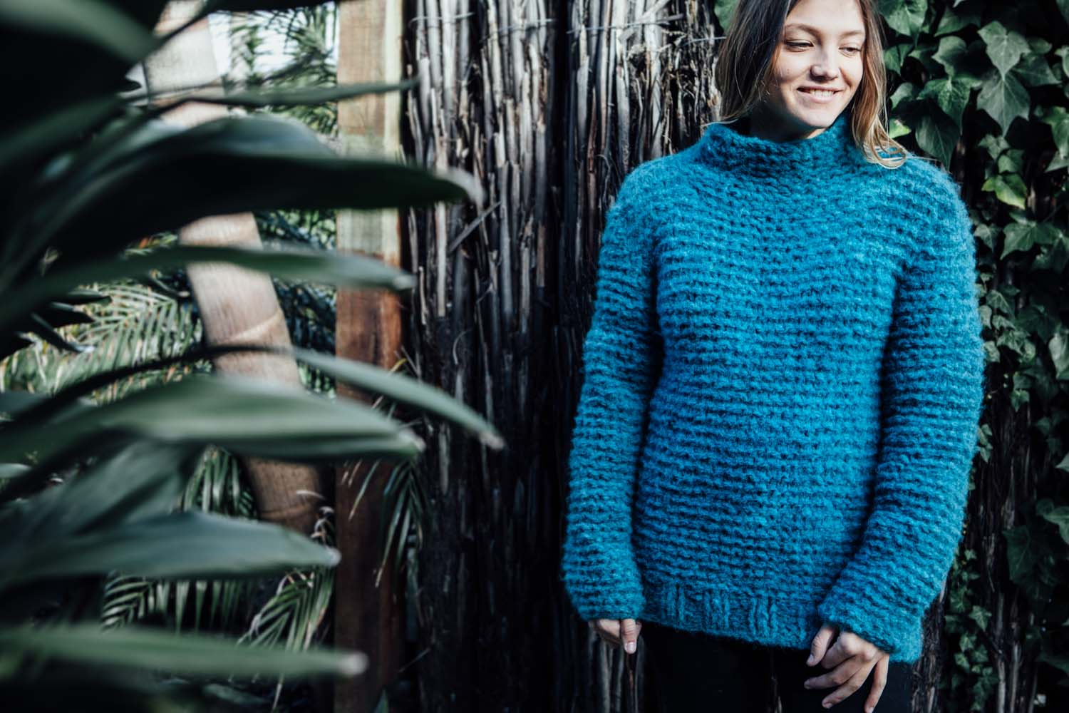 c0c2dfb674a6ce Click the pattern images below to download each one... alpaca chunky knits  chunky jersey pattern free chunky hoodie knitting ...