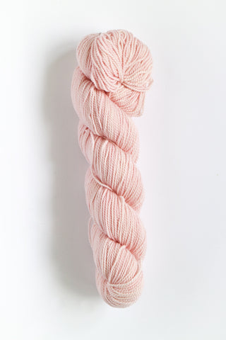 Koigu Hand Paint 4 Ply Spring Baby Pink Mix