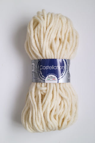 Costellation Chunky Cream