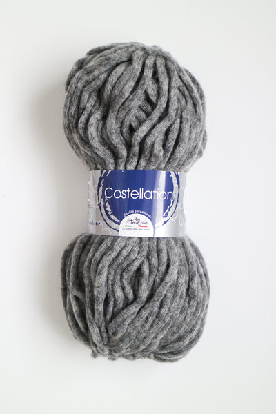 Costellation Chunky Grey