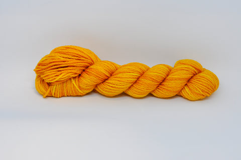 Koigu KERSTI Hand Paint DK Sunshine Yellows