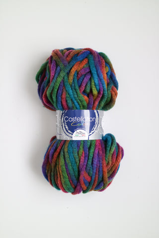Costellation Chunky Multi Colours
