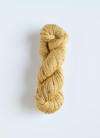 Palace Tweed Chainette Alpaca Yarn 14 Ply - Rich Gold
