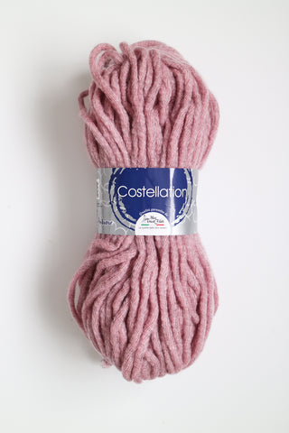 Costellation Chunky Pink