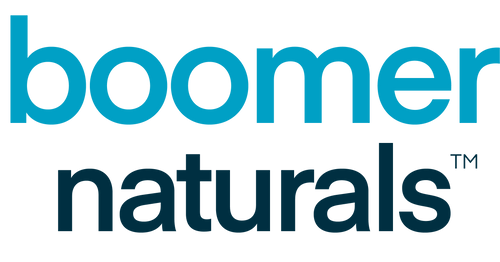 Boomer Naturals PPE Wholesale