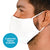 Adult & Child Nano-Silver Reusable Face Masks