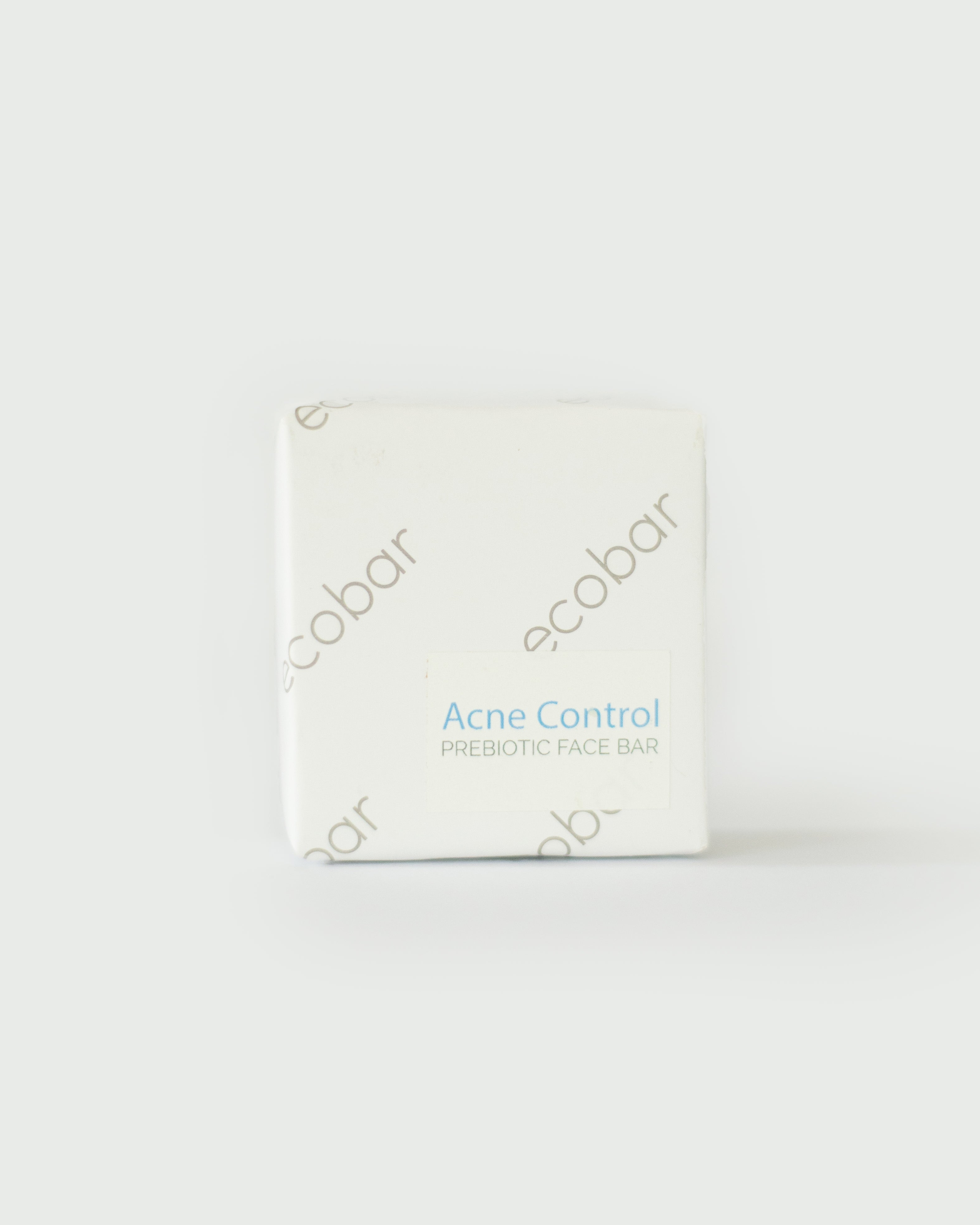 Acne Control Face Bar