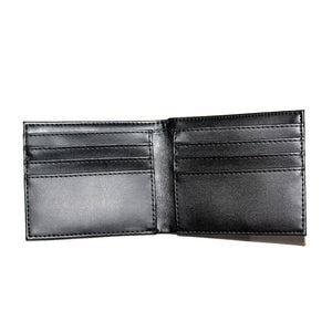 NOIX Wallet BiFold Bundle