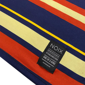NOIX Tank Top Stripes 4