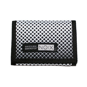 NOIX Wallet TriFold Bundle 2