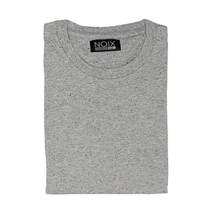 NOIX Muscle Tee
