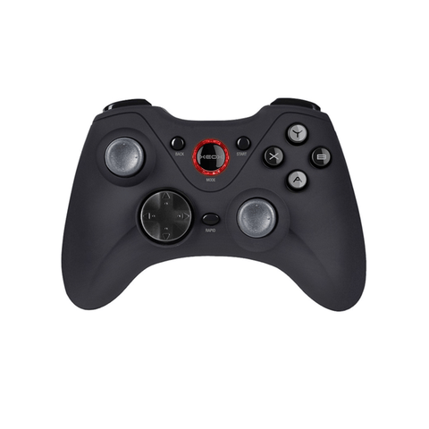 Image of Gaming Controller SPEEDLINK Xeox für Tesla S/3/X - e-car-shop.ch