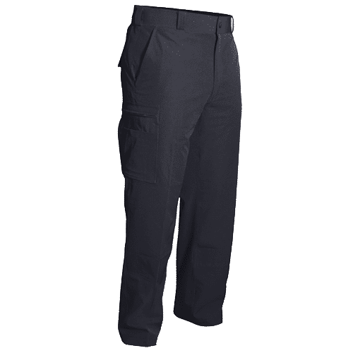 Blauer Flextech Tactical Pants 8823