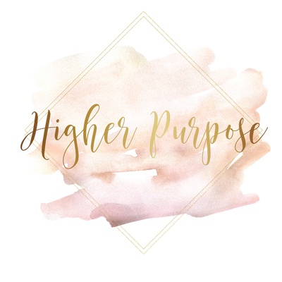 Higher Purpose Boutique