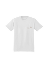Load image into Gallery viewer, SanJuan Script T-Shirt
