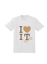 Load image into Gallery viewer, Love & Hate T-Shirt