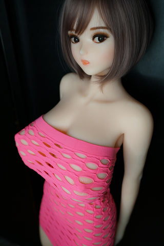 DOLL HOUSE 168 2019年モデル  135㎝Plus 奈央(Nao)TPE製