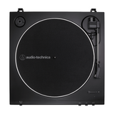 Tornamesa Audiotechnica AT-LP60XUSB