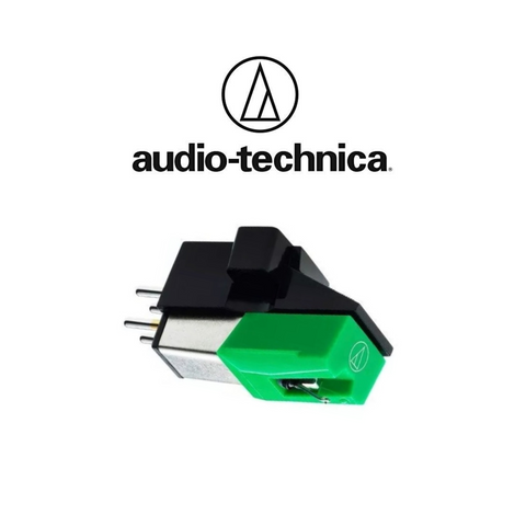 Fonocaptor AudioTechnica AT 95e