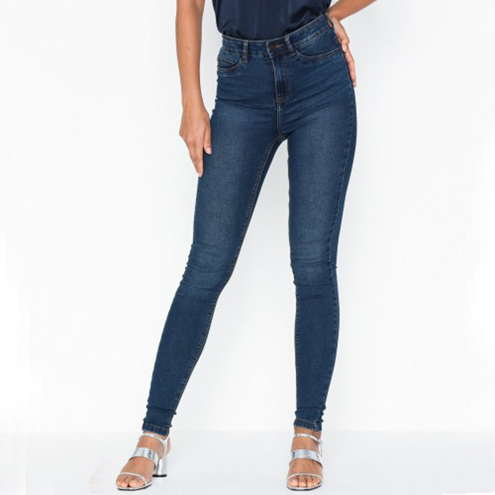 Jeans super slim Noisy May