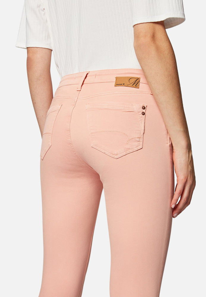 Jeans Adriana color