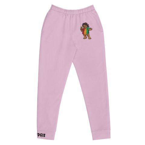 Fudgie Women's Joggers (Set)