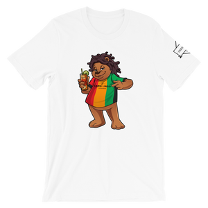 Fudgie T-Shirt