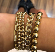 The Classic Arm Candy Bracelet