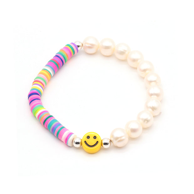 The Good Days Armcandy Bracelet