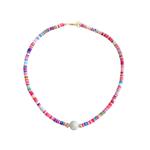 The Candy Shop Necklace