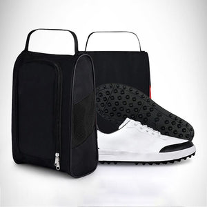 Emphecy Ultimate Golf Shoe Bag