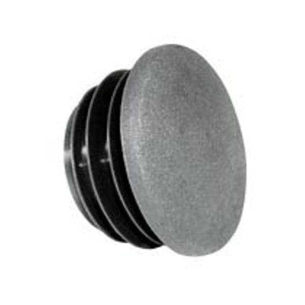 Galvanized Fitting Type 77 - Water tight plastic plug