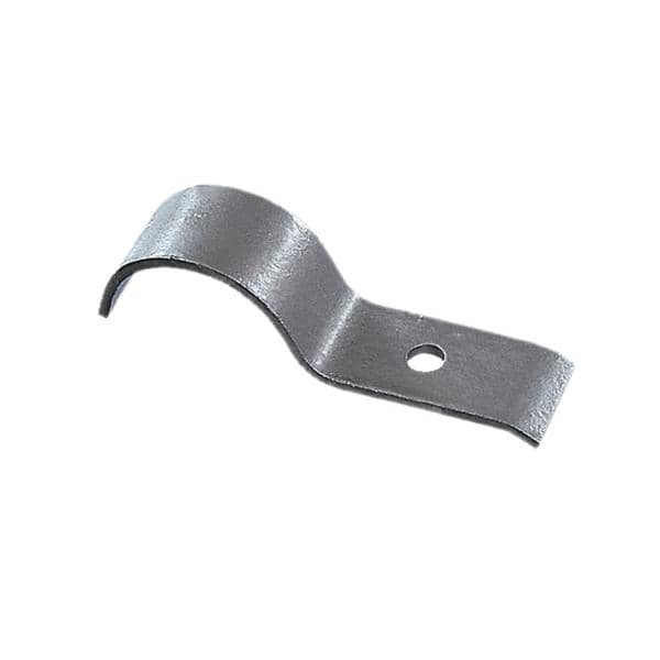 Galvanized Fitting Type 79 - Sheeting Clip
