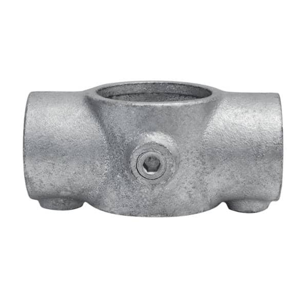 ADA Fitting Type 26-840 - Twin Handrail Socket