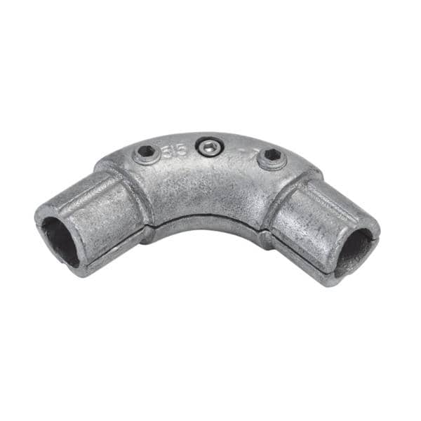ADA Fitting Type 515 – 90° Split Elbow