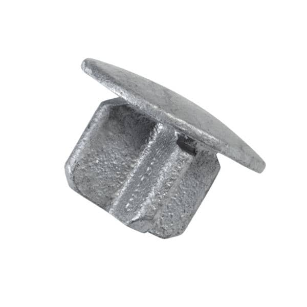 ADA Fitting Type 84-848 Upright Tip Cap