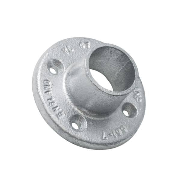 ADA Fitting Type 561 – Wall Flange