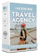 Travel Agency Bundle With 400 Travel Templates For Social Media - 85% OFF