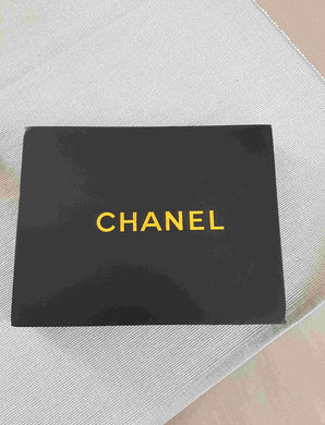 Coffret chanel 4PCS