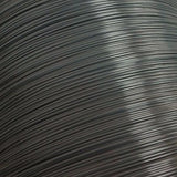 1.75 mm Gun Metal Gray v2 PLA Atomic Filament 1kg Spool