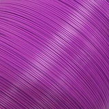 1.75 mm Perfect Purple v2 PLA Atomic Filament 1kg Spool