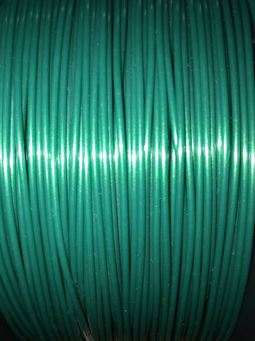 1.75mm Emerald Pearl Swirl PLA Atomic Filament 1kg Spool