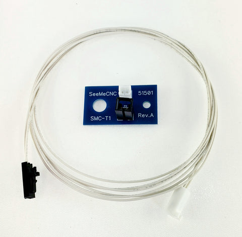 SMC-T1 Thermistor Plug Adapter Board