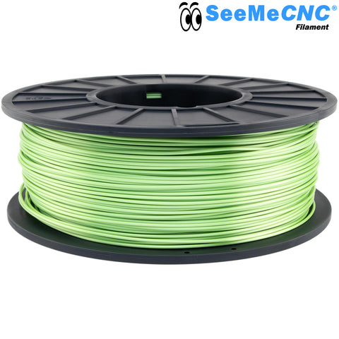 Magic Mint 1.75mm PLA 3D Printer Filament 1kg