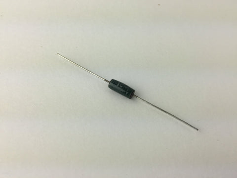 6.8 Ohm Heating Resistor-electronics-SeeMeCNC