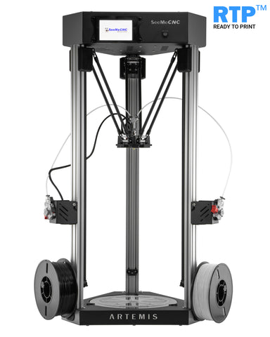 Artemis 300 RTP™ Fully Assembled